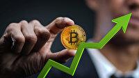 Musk'ın açıklamasıyla Bitcoin yeniden 39 bin doları aştı