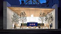 Apple ve Google'a yeni bir soruşturma başlatılıyor