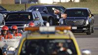 NATO Zirvesi başlıyor: Yoğun güvenlik önlemleri ve salgın tedbirleri alındı