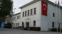 Sakarya Büyükşehir Belediyesinden esnafa çay ve fatura desteği