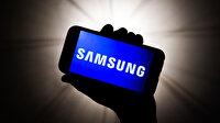 Samsung'un yüklü gelen mobil uygulamalarında güvenlik açığı tespit edildi