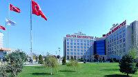 İstanbul Kültür Üniversitesi Öğretim Üyesi alıyor