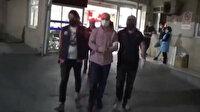 FETÖ'nün 'Sur İçi Avukatlar Grubu'nun sorumlusu avukat yakalandı