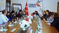 GTÜ'ye Cam Ar-Ge Serası kuruluyor: Üniversite – Sanayi iş birliği Türkiye'nin tarım teknolojisine ivme kazandıracak