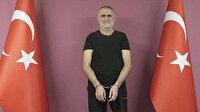 MİT DEAŞ'ın sözde Türkiye sorumlusunu yakaladı