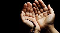 Nasuh tövbesi nasıl yapılır? Nasuh tövbesi duası okunuşu, fazileti ve anlamı