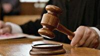 Balyoz davasında yeni gelişme: 7 sanığın beraatı bozuldu