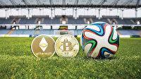Taraftara kripto tuzağı: Ünlü futbolcuları kullanan şirketlerin %90'ı batak