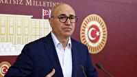CHP'li Tanal'ın 'vazo' yalanına Milli Saraylar Başkanlığı'ndan açıklama: Hiçbir zaman var olmamıştır