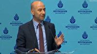 İstanbullulara müjde: İBB AK Parti Grubunun yaptığı çalışmayla İstanbul metroları internet erişimine açılıyor
