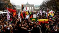 Alman iç istihbarat raporunda PKK vurgusu: On binden fazla üyesi var 16,5 milyon euro haraç topladı