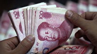 TCMB: Çin ile swap 46 milyar lira ve 35 milyar yuana ulaştı