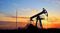 ABD'nin ham petrol rezervinde hızlı düşüş