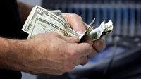 FED'in faiz kararı sonrası dolar kaç lira oldu?