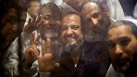 Uluslararası Müslüman Alimler Birliği Mısır'daki idam kararlarına karşı çağrıda bulundu: Karşı durmalıyız