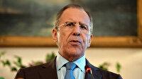 Rusya'dan Putin-Biden görüşmesi mesajı: Tek taraflı oyun olmayacak