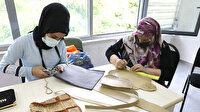Yenişehir'in yeni eğitim merkezi