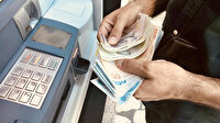 Emeklinin promosyonuna zam geldi: İşte banka banka verilen ücretler