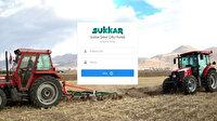 Türk mühendisler geliştirdi: Üretici ile çiftçi arasında köprü olacak portal hizmete açıldı