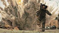 Batı Sinemasında Müslüman: Tehlikeli veya yok
