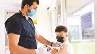 İddialara cevaplar: Aşıdan değil virüsten korkun