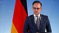 Almanya göç mutabakatının güncellenmesini istedi: Para vermeye hazırız