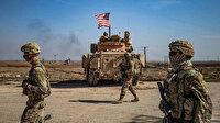 ABD yönetimi Ortadoğu'daki askeri varlığını azaltıyor
