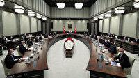 Milyonların gözü Kabine Toplantısı'nda: Kısıtlamalar kaldırılacak mı?