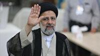 ABD'den İran'ın yeni Cumhurbaşkanı Reisi'ye: İşlediği insan hakları ihlallerinden sorumlu tutulacak