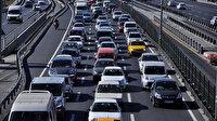 Milyonlarca araç sahibini ilgilendiren düzenleme yasalaştı: Tazminatlar daha hızlı alınacak