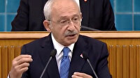 Kılıçdaroğlu'ndan HDP'ye savunma: Terör örgütleriyle bağlantılandırmak doğru değil