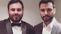 Alişan ve kardeşi Selçuk Tektaş'tan kötü haber: Yoğun bakıma alındı
