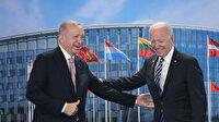 Yunan medyası 'Afganistan' anlaşmasından rahatsız oldu: Biden Türkiye lehine tavizler veriyor