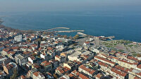 Cumhurbaşkanı Erdoğan imzaladı: Bir ilde daha kentsel dönüşüm kararı