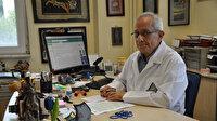 """Prof. Dr. Erdem Yeşilada """"Türkiye'de etkinliği ispatlandı"""" diyerek açıkladı: Bu meyvenin kabuğu koronavirüsle mücadelede şifa oluyor"""