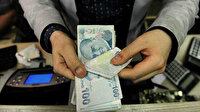 En yüksek gelir İstanbul'da: 50 bin liraya yaklaştı