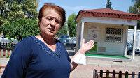 İzmir Büyükşehir Belediyesi önce borçlu çıkardı sonra işinden etti: Yazıklar olsun onlara