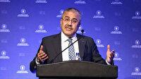 EPDK Başkanı'ndan Akşener'in iddialarına yanıt: Bunu kabul etmemiz kesinlikle mümkün değil