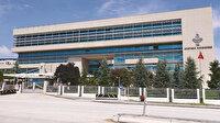 HDP binasında PKK mahkemesi