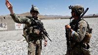 Rusya Savunma Bakanı Şoygu'dan 'Afganistan' açıklaması: NATO'nun çekilmesi sonrası sivil savaş çıkabilir