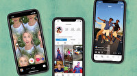 Instagram Reels'e güncelleme geldi: Reels çekim süresi 60 saniyeye uzatıldı