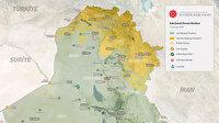 PKK 2. kuşakta da sıkıştı