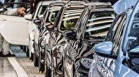 10 marka tarih verdi: Benzinli ve dizel araçlara veda ediyorlar