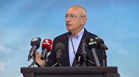 Kemal Kılıçdaroğlu: Her muhtara özel kalem için çalışma yapıyoruz