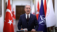 ABD'li heyet Kabil Havalimanı'nın güvenliği görüşmesi için Türkiye'de