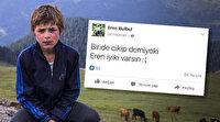 Tüm Türkiye 'İyi ki varsın Eren!' diyor: Şehit Eren Bülbül'ün o paylaşımının üzerinden 4 yıl geçti