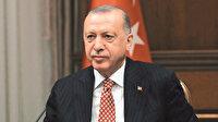 İYİ Parti'ye başörtüsü tepkisi: Kafalarında hâlâ o yasak var