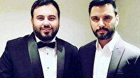 Koronavirüs yüzünden yoğun bakımda olan Alişan'ın kardeşinden üzücü haber: 'Durumu çok kritik, dua istiyoruz'