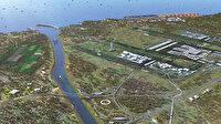 Kanal İstanbul'un ekonomiye katkısı: Sürekliliği olan gelir kapısı olacak