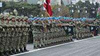 Azerbaycan Savunma Bakanı Türk ordusuna övgü yağdırdı: En güçlü ordularından biri